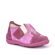 Personalizirane papuče za djevojčice s motivom miša picture