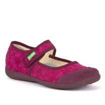 Balerina papuče za djevojčice picture