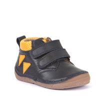 Dječje cipele s vadivom antibakterijskom tabanicom Froddo picture