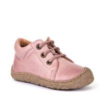 Dječje cipele za prve korake oponašaju bosonogo hodanje Froddo picture