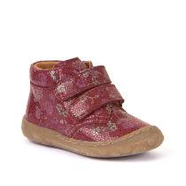 Froddo dječje cipele s antibakterijskom tabanicom picture