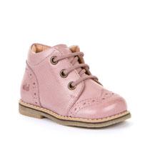 Dječje klasične cipele Froddo picture