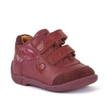 Dječje cipele za prve korake Froddo picture