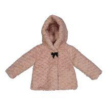 Baby bunda u rozoj boji picture