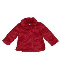 Baby bunda u crvenoj boji picture