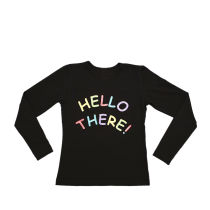 Majica za djevojčice picture
