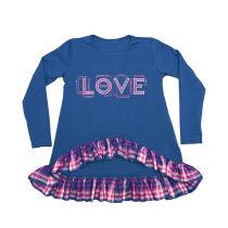 Tunika za djevojčice Sanik picture