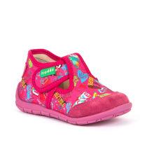 Personalizirane papuče za djevojčice picture