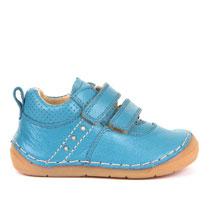 Froddo cipele prilagodive širine s čičak trakom picture