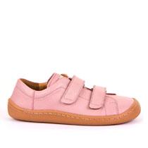 Dječje barefoot cipele picture