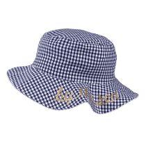 Dječja kapa s UV +30 zaštitom picture