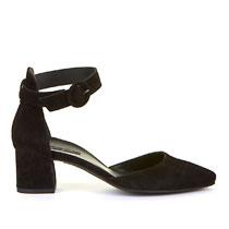 Ženske Paul Green cipele na blok petu picture