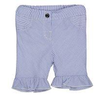 Baby hlače za djevojčice picture