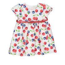 Baby  haljina za djevojčice picture