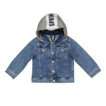 Baby traper jakna za dječake picture