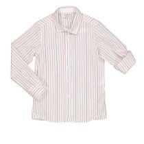 Košulja na prugice za dječake picture