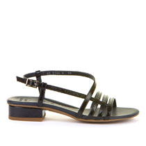 Ženske Paul Green super soft sandale picture