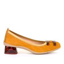 Ženske Hispanitas cipele picture