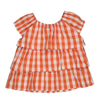 Baby bluza picture