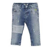 Baby traper hlače picture