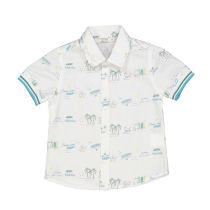Baby košulja za dječake picture