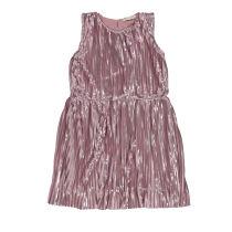 Dječja haljina odvažnog modnog stila picture