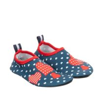 Dječje zaštitne cipele za vodu s UV zaštitom  50+ picture