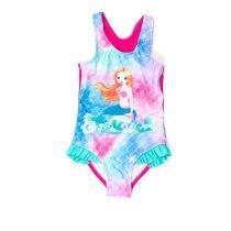 Dječji kupaći kostim s UV 50+ zaštitom picture