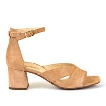 Ženske sandale Paul Green picture