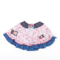 Luma Šarm unikatna suknja za djevojčice picture
