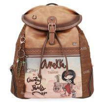Ženski ruksak Anekke picture