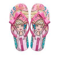 Ipanema Barbie japanka picture