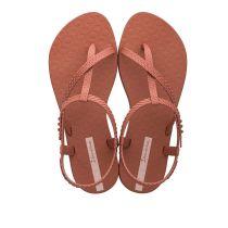Ipanema sandale picture