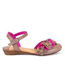 Ženske sandale Tiurai picture