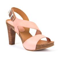 Ženske sandale Penelope picture