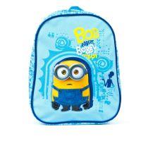 Dječji ruksak Minions picture