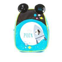 Dječji ruksak Micky Mouse picture