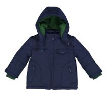 Baby jakna za dječake picture