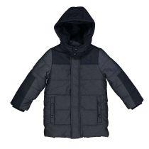 Topla jakna za dječake picture