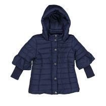 Dječja jakna za djevojčice picture