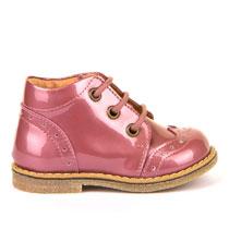 Dječje klasične cipele picture