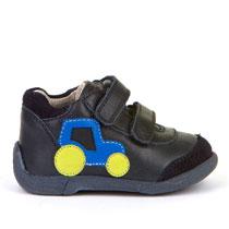 Dječje cipele za prve korake picture