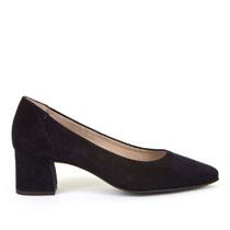 Ženske Paul Green cipele s blok potpeticom picture