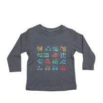 Baby majica za dječake picture