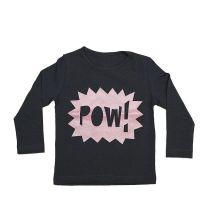 Baby majica za djevojčice picture