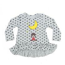 Baby tunika za djevojčice picture