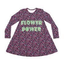 Haljina za djevojčice picture