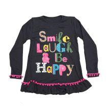 Tunika za djevojčice picture