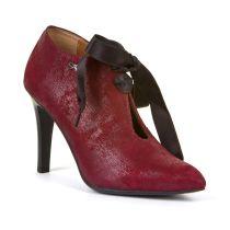 Ženske cipele na petu Stefano picture