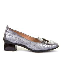 Ženske cipele Hispanitas picture
